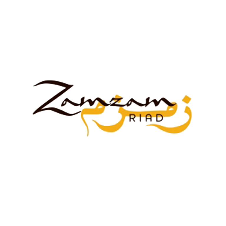 RIAD ZAMZAM