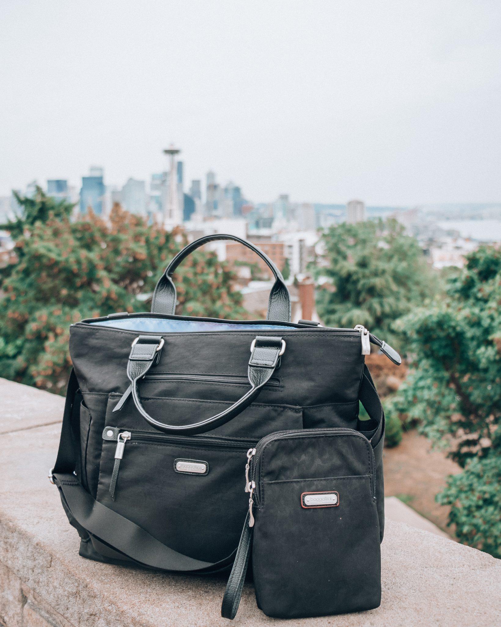 best travel bag